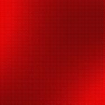 青空レストラン 匹見わさび 葵屋 お取り寄せ 赤てん 通販 島根県益田市10月1日