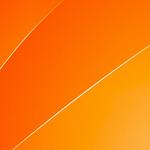 青空レストラン ほたるいか活漬け お取り寄せ/通販 富山 ホタルイカ 炊き込みご飯 レシピ!5月7日 400回記念スペシャル 4月15日 4月22日