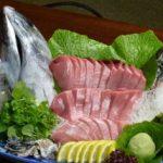 青空レストラン 愛媛・養殖魚スマは全身まるごとトロ!お取り寄せ・通販 9月17日
