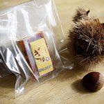 青空レストラン 茨城県栗菓子「ぎゅ」お取り寄せ・値段!10月22日いわまの栗や・小田喜商店・購入・予約