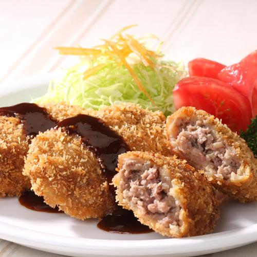 yamagaki-minchi
