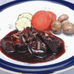 青空レストラン ジビエ 鹿/猪 お取り寄せ/信州長野!ロースト鹿 レシピ 2月4日 狩猟鍋(ぼたん鍋)/ジンギスカン/焼き肉 通販/肉のスズキヤ