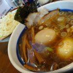 青空レストラン 国産メンマの糸島めんま@福岡タケマン! お取り寄せ/通販とレシピ!5月20日