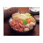 青空レストラン 青森シャモロック&せんべい汁セット 通販/お取り寄せ@八戸&レシピ!10月28日