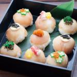 青空レストラン 東京しゃも熟成低温燻製セットの通販/お取り寄せ  4月21日@浅野養鶏場