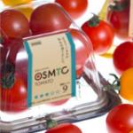 オスミックトマトの通販/お取り寄せ 値段や販売店はどこ?千葉県 青空レストラン 5月26日