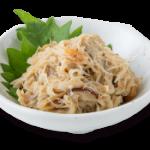 青空レストラン【がねめし/カニ飯】通販/お取り寄せ!佐賀県有明海の渡り蟹